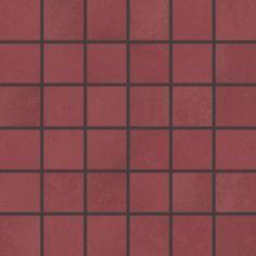 Matná mozaika ze série Blend doplní vaší koupelnu a dodá koupelně úplně jiný rozměr.   #keramikasoukup #obklady #dlazby Classy Wallpaper, Wallpapers, Wallpaper, Backgrounds