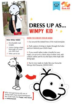 Wimpy-Kid-cover