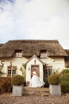 Boho-inspired winter bridal inspiration   Dress: Lewisia by Elizabeth Dye