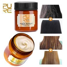 Keratin Hair, Hair Scalp, Dry Damaged Hair, Hair Tonic, Hair Supplies, Hair Growth Treatment, Deep Conditioner, Soft Hair, Professional Hairstyles