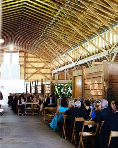 One of favorite southern venues, The Polo Barn at Saxony in Lexington, KY!  #wedding #inspiration #barn #farm #polobarn #kentucky #ideas #summer #southern @mackme -- Photo by Mackler Studios, NYC
