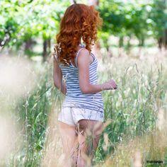 Street Photographers, Ukraine, People, Model, Scale Model, People Illustration, Pattern, Models, Folk