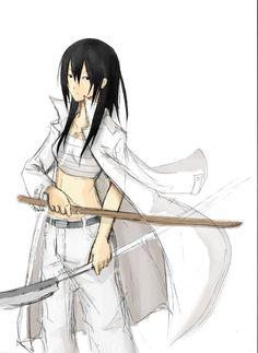 Kunieda Aoi - Google Search Manga, Cosplay Costumes, Anime, Fanart, Animation, Google Search, Manga Anime, Manga Comics, Cartoon Movies