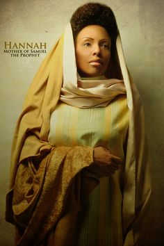 "Hannah by International Photographer James C. Lewis - ""What Would Characters From The Bible Really Look Like? Here's One Photographer's Idea"" James C Lewis Blacks In The Bible, History Icon, Nasa History, History Education, History Channel, History Books, History Facts, Black Hebrew Israelites, Black Jesus"