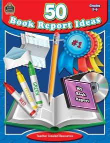 images about Book reports on Pinterest The Scholastic Store