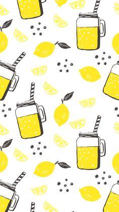 Motivational Lock Screen Yellow Ideas For 2019