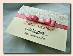 Najładniejsze zaproszenia ślubne - Forum ślubne - strona 42 • porady, sugestie, pomoc w organizacji wesela - Ślubowisko