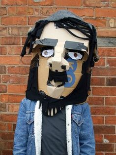 masque01