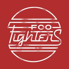 Foo Fighters - Kyle Crawford Design Country Music Quotes, Country Songs, Foo Fighters Dave Grohl, Foo Fighters Poster, Country Girl Problems, Music Logo, Music Lyrics, Wisdom Quotes, Quotes Quotes