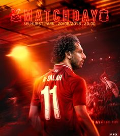 83a44a6c2 91 Best LFC 2018-19 images in 2019