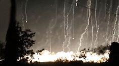 Rusia bajo sospecha: habría arrojado fósforo blanco contra civiles sirios - Noticias del Mundo - http://befamouss.forumfree.it/?t=71778289#entry583897348