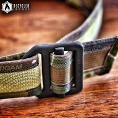 The Rigger Technician Reversible Fire Hose Belt.  #SmallBusiness #MadeInTheUsa #MadeInAmerica #MadeInUSA #Firefighter #EveryDayCarry #EDC #HardWorkPaysOff #Hardwork #USA #America #PocketDump #Wallet #Upcycled #MensFashion #Malefashion #Recycled #Recycle #Repurpose #HandMade #Fire #Military #Passion #Startup #Success #Work #Motivation #Entrepreneur #RecycledFirefighter