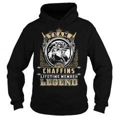 CHAFFINS, CHAFFINSYear, CHAFFINSBirthday, CHAFFINSHoodie, CHAFFINSName, CHAFFINSHoodies