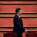 China and Economic Reform: Xi Jinping's Track Record  -----------------------------   #news #buzzvero #events #lastminute #reuters #cnn #abcnews #bbc #foxnews #localnews #nationalnews #worldnews #новости #newspaper #noticias