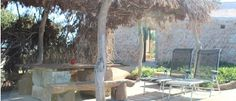 Agrotourism in Mallorca - Fishermen cottages Sustainable Tourism, Country Houses, Majorca, Cottages, Sustainability, Rustic, Holidays, Traditional, Building