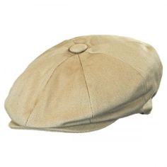 Lil  Stormy Kromer Cap For Kids  madeinUSA - 15% off hats.com with ... 5ba7c29f6d2