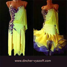 Would prefer a different color. Gorgeous design!!