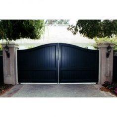 Driveway Gate 51-300x300.jpg (300×300)
