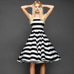 #мода #стиль #фотосессия #глянец #vogue #daphne_groeneveld #mypositivestyles #myps