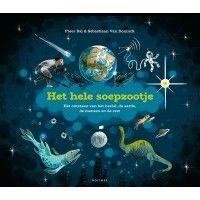 Het hele soepzootje - Floor Bal Montessori, Stop Overeating, Kindergarten, Website, History, Illustration, Funny, Books, Movie Posters