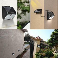 tragbare led solar leuchte mit dimmfunktion beleuchtung. Black Bedroom Furniture Sets. Home Design Ideas