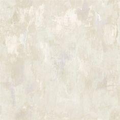 Flint Silver Vertical Texture