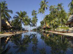 RS1293_Amanpuri - Swimming Pool-lpr