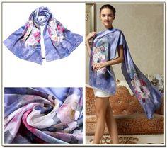 Scarves for women!  Visit us: NatalieStore.com  #scarvesforwomen  #scarfforwomen  #scarfs  #scarf  #womensscarves  #womenscarf  #nataliestore