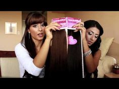 extens shade, canada, hairstyl video, amaz hair, hair extens, luxi hair, extensions, hair tips, perfect luxi