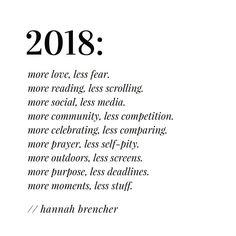 About ready ✌. #newyear #newyearnewme #newyear2018