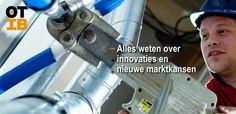 Otib.nl - Voorlichting - Basisonderwijs - Ontdek Techniek