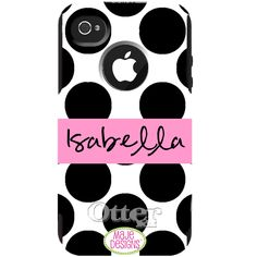 ohhh this may be my new case!! love this otterbox!