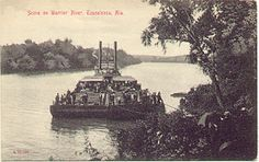 Native American History | The 'Black Warrior Village' has been in existence as early as 1580, although it was abandoned at times. The village was unoccupied circa 1750-1760 according to several historical sources.  The primary native tribes of the area were the Choctaw and Creeks. The Creeks resettled the old village around 1800.