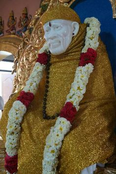 Sai Baba Wallpapers, Om Sai Ram, God Is Good, Krishna, You And I, Saints, Live, You And Me