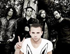 M83 love this band
