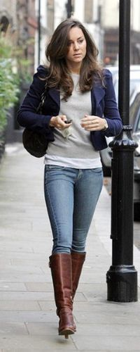 1000 images about kate middleton shoes on pinterest lk