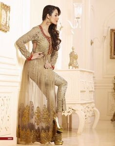STUNNING GLOSSY DESIGNER COLLECTION ! THESE GORGEOUS ENSEMBLES ARE PERFECT FOR WEDDING SEASON !  SHOP NOW @ https://completethelookz.co.uk/asian-designer-clothes/malaika-arora-khan-glossy-showstopper-2-collection  #COMPLETETHELOOKZ #DESIGNER #SALWARKAMEEZ #INDIAN #PAKISTANI #BOLLYWOOD #SUITS #UK #LONDON #BRADFORD #TRENDY #STYLE #FASHION #ANARKALI #DESICOUTURE #INDIANCOUTURE #ASIANCOUTURE #PAKISTANICOUTURE
