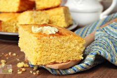 Mısır ekmeği tarifi... Karadeniz yöresine ait bu ekmeği siz de kolayca yapabilirsiniz. http://www.hurriyetaile.com/yemek-tarifleri/ekmek-tarifleri/misir-ekmegi-tarifi_2819.html
