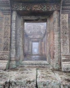 #Cambodia #architecture #for #god Cambodia, Printmaking, Tower, Sculpture, God, Architecture, Drawings, Building, Travel