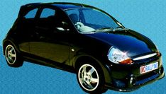 Guide On How To Repair Your Roof - Roofing Design Guide Impreza, Valance, Ford, Arches, Skirts, Trucks, Autos, Arch, Skirt