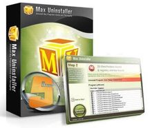 Max Uninstaller 3.6 Crack provides an easy way to get rid of unwanted programs that you may have installed on your system. It includes a powerful algorithm.