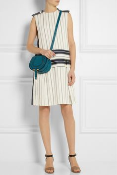 Image result for chloe marcie bag mini