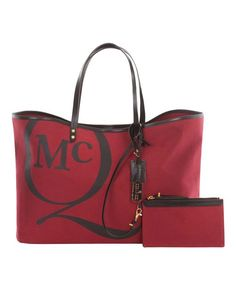 44bc31d00868 Welcome to the official online flagship for the Alexander McQueen fashion  house.