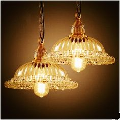 120.56$  Watch now - http://alixb7.worldwells.pw/go.php?t=32712670663 -  Nordic Rustic Loft Style Industrial Light Fixtures Retro Vintage Lamp Edison Pendant Light Glass Shade Lamparas Colgantes