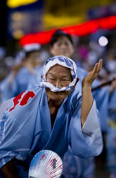 舞鼓連_2011/08.12 Japanese Lamps, Japanese Pottery, Hina Dolls, Japanese Festival, Visit Japan, Nihon, Japanese Culture, Japanese Style, Headpieces
