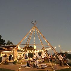 This light tipi will be located in the middle - see drawing Tipi Wedding, Wedding Venues, Dream Wedding, Festival Wedding, Event Styling, Event Decor, Glamping, Wedding Designs, Wedding Decorations