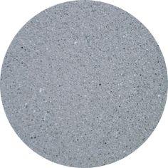 ferro Grau
