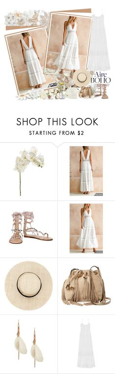 """""""Yoins"""" by asia-12 ❤ liked on Polyvore featuring Ultimate, Diane Von Furstenberg, Melissa Odabash, Chloé, yoins, yoinscollection and loveyoins"""