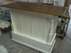 retail counter plans - - Yahoo Image Search Results