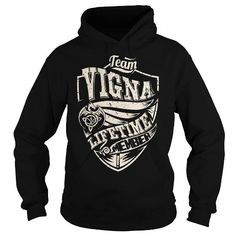 Team VIGNA Lifetime Member (Dragon) - Last Name, Surname T-Shirt #name #tshirts #VIGNA #gift #ideas #Popular #Everything #Videos #Shop #Animals #pets #Architecture #Art #Cars #motorcycles #Celebrities #DIY #crafts #Design #Education #Entertainment #Food #drink #Gardening #Geek #Hair #beauty #Health #fitness #History #Holidays #events #Home decor #Humor #Illustrations #posters #Kids #parenting #Men #Outdoors #Photography #Products #Quotes #Science #nature #Sports #Tattoos #Technology #Travel…